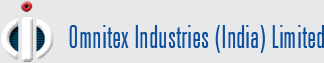 Omnitex Industries (India) Limited